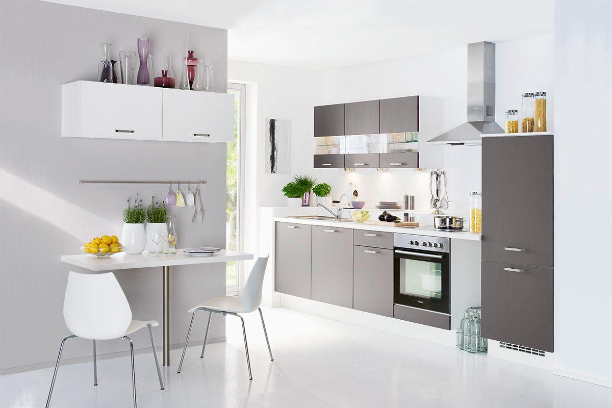 Klassik-Küche - Küche kaufen Küchenstudio Küchenplaner